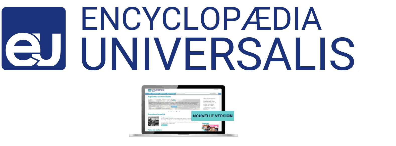 encyclopedie universalis etudiant