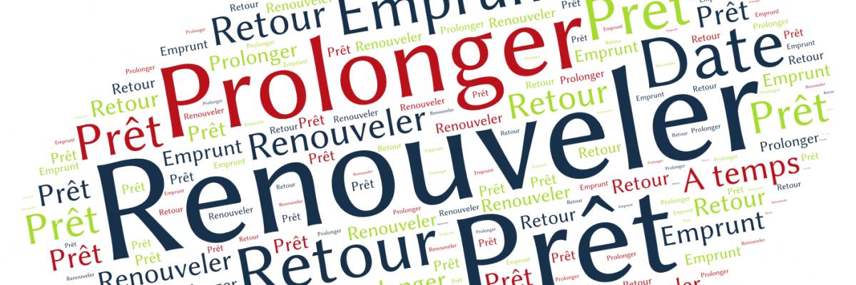 Tag Bibliothèques Rennes 2 Prolongation