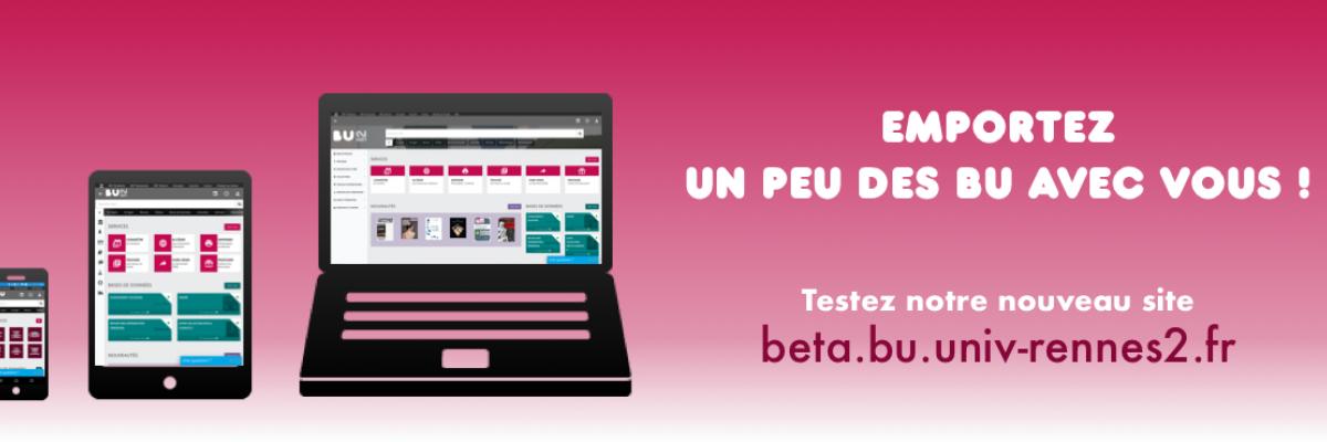 beta.bu.univ-rennes2.fr