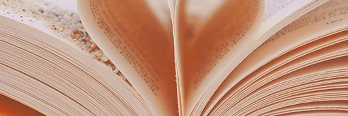 livre sable par marysse93, licence CC0. Source [Pixabay]