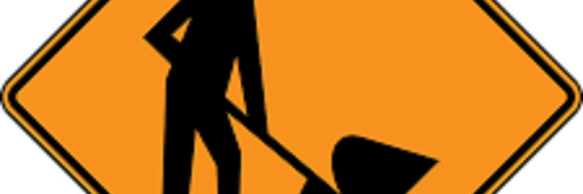 Travail par OpenIcons, licence CC0. Source [pixabay]