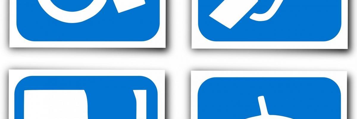 Handicap par clemtheriez, licence CC0. Source [Pixabay]