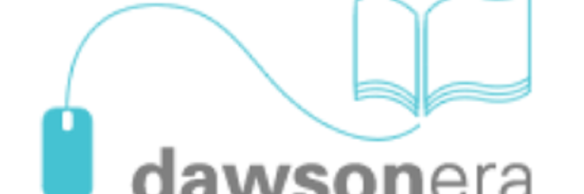 Logo Dawsonera