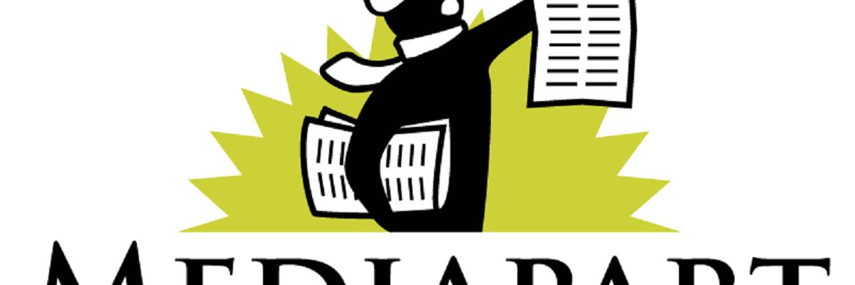 logo-crieur Médiapart