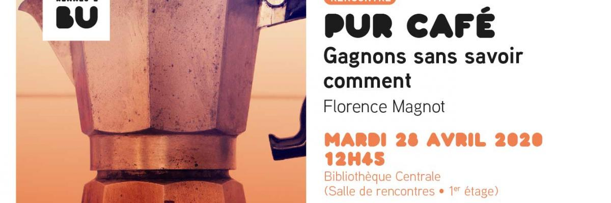 PUR Café 28 avril 2020 - BU Rennes 2