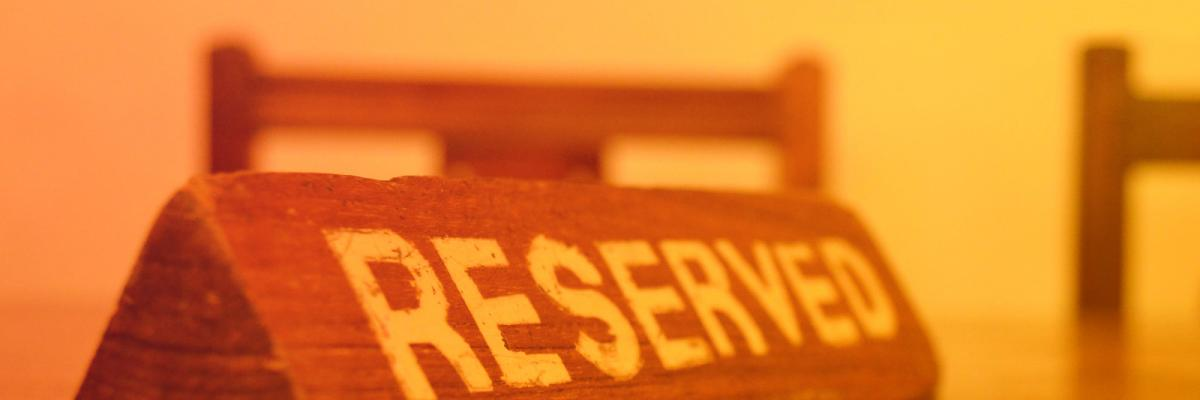 reserved, licence CC0. Source [DesignersPics]