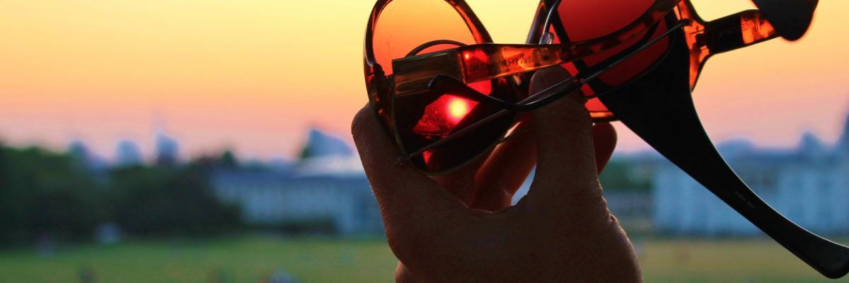 Eclipse par Annie Dejoie, licence CC : BY-NC-ND. Source [Flickr]