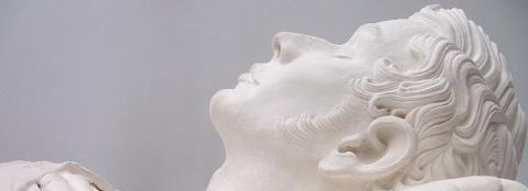 napoleon ii par mowl.eu, Licence CC : BY-NC-ND. Source [Flickr]