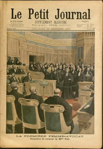 LM ZA P44 flat par Yale Law Library, licence CC : BY. Source [Flickr]